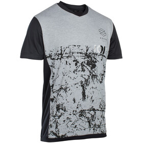 ION Scrub AMP Tee SS Men black